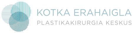 Plastikakirurgia-keskus-logo